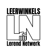Lerend Netwerk Leerwinkels Vlaanderen