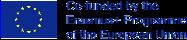 Erasmus+ Europa