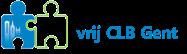 VCLB regio Gent